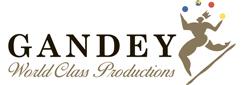 Gandey